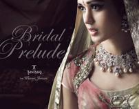 Tanishq - Metro Bride