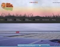 Coop Energy Modena