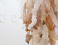 Skins { Installation 2 }
