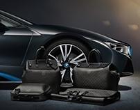 INTERNSHIP Louis Vuitton Innovation