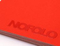 NOFOLO Identity