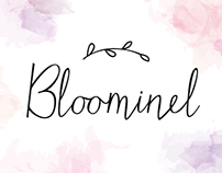Bloominel