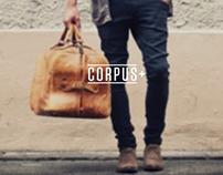 Corpus+