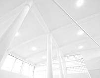 Architecture & Spaces