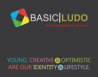 BASIC|LUDO Brand Management Company