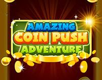coinpush game