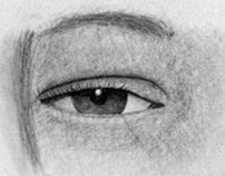 Eyes - Ojos
