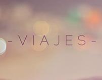 V I A J E S