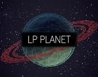 LP Planet