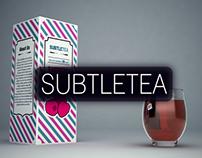 Subtletea