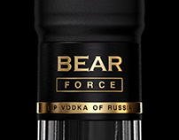 Bear Force