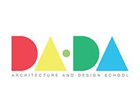Школа ДА-ДА / DA-DA School