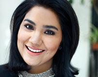Nisha Kundnani