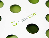 Markitcart