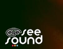 EyeSeeSound