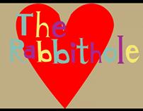 The Rabbithole