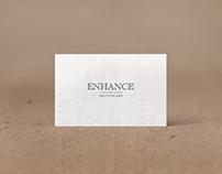 Photorealistic Elegant Business Card Mock-Ups