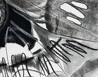 Nine Burnt Wings