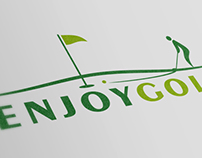 Enjoy Golf