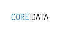 CoreData | Translating