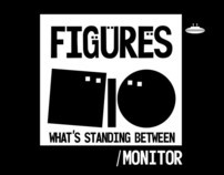 Figures/Monitor