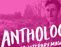 Winthrop Univ. Anthology