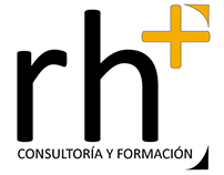 rh+ Identidad Visual