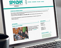 SP9ZKN club website