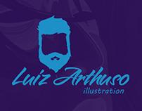 LA Illustration