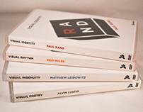 The Visual Translators DVD Series
