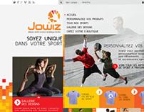 Jowiz