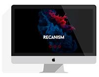 Recanism