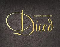 UsJ Films