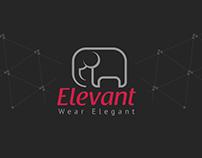 Elevant Wear