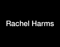 Rachel Harms