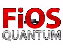 Verizon Fios Quantum Spot