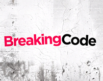 MTV's Breaking Code
