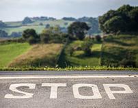 Roadtrip Cantrabria