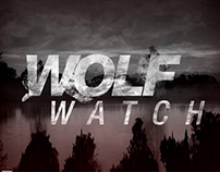 MTV's Wolf Watch