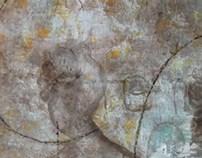 Peintures/Paintings/Dipinti