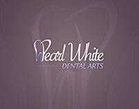 Dental Laboratory Branding / Logo / Corporate Identity