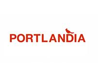 Portlandia TV Spot