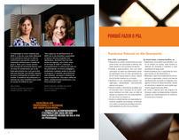 PGL program brochure