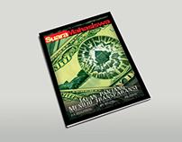 Suara Mahasiswa Magazine