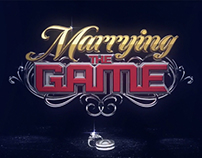 VH1 Marrying The Game