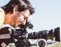 FILMOGRAFIA (Filmography)
