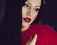 Queen of Drag Queens