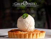 Grupo Pasta - Photography