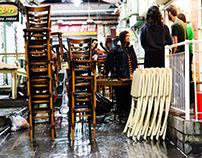 Night Market [2014]