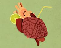 Idiario :: Ilustración conceptual